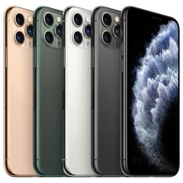 iPhone 11 Pro 5.8