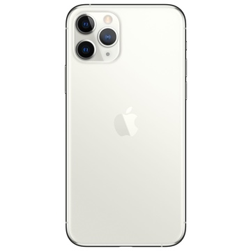 Apple iPhone 11 Pro 5.8