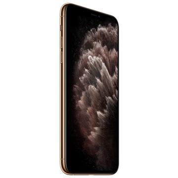 iPhone 11 Pro Max 6.5