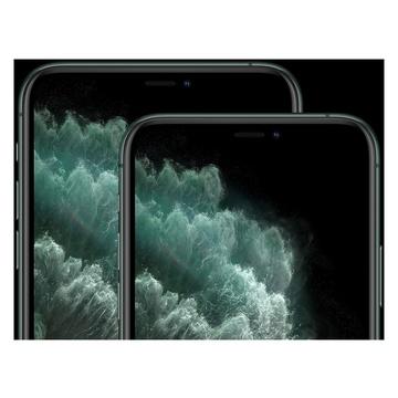 Apple iPhone 11 Pro Max 6.5