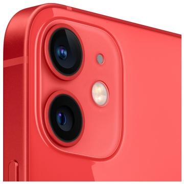 iPhone 12 Mini 256GB Doppia SIM Rosso