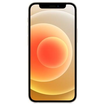 Apple iPhone 12 Mini 64GB Doppia SIM Bianco