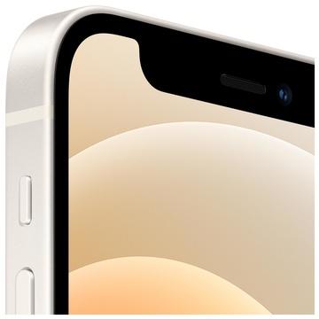 iPhone 12 Mini 64GB Doppia SIM Bianco