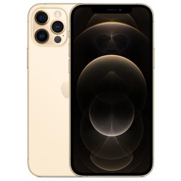 iPhone 12 Pro 128GB Doppia SIM Oro