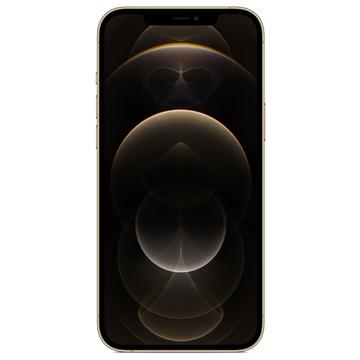 Apple iPhone 12 Pro Max 256GB Doppia SIM Oro
