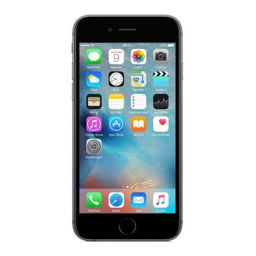 Image of Apple iPhone 6s 32gb