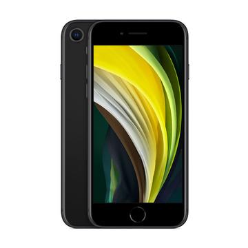 Apple iPhone SE 256GB Doppia SIM Nero