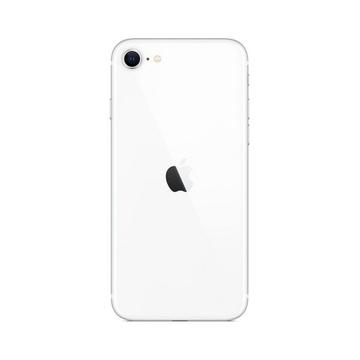 Apple iPhone SE 64GB Doppia SIM Bianco