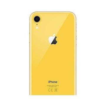 Apple iPhone XR 6.1