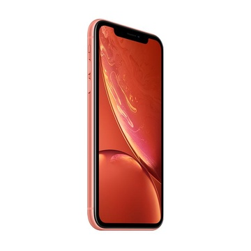 Apple iPhone XR 64 GB Doppia SIM Corallo