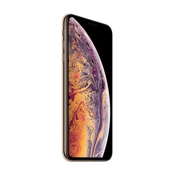 Apple iPhone XS Max 256 GB Doppia SIM Oro
