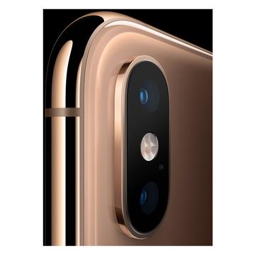 iPhone XS Max 256 GB Doppia SIM Oro
