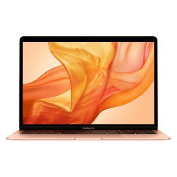 MacBook Air i3 13.3