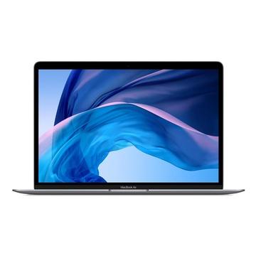 """Apple MacBook Air i5 13.3"""" 2K Grigio"""