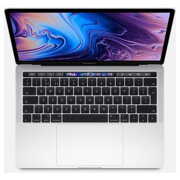 "Apple MacBook Pro 13.3"" 2K Argento"
