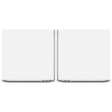 Apple MacBook Pro i7 16