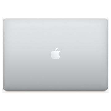 Apple MacBook Pro i9 16