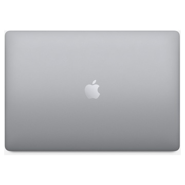 Apple MacBook Pro i9 16