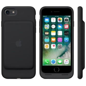 Apple MN002ZM/A 4.7