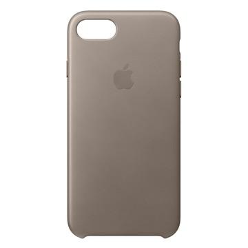 Custodia per iphone 7/8 sottile grigio