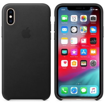 Apple MRWM2ZM/A custodia per cellulare 14,7 cm (5.8