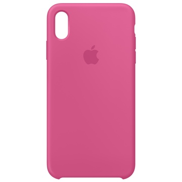 Mw972zm/a cover iphone xs max