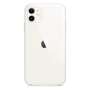 Custodie e cover iphone 6s plus armor - Sconto del 17% Custodie e