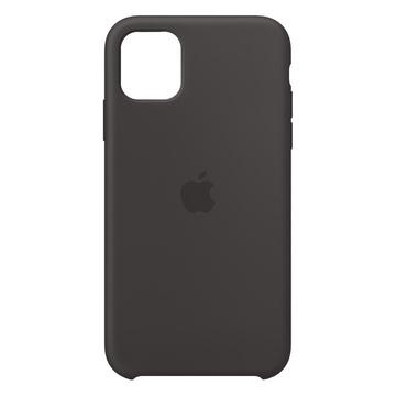 """Apple MWVU2ZM/A 6.1"""" Cover iPhone 11 Nero"""