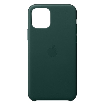 """Mwyc2zm/a 5.8"""" cover iphone 11 pro verde"""