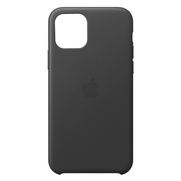 "Apple MWYE2ZM/A 5.8"" Cover iPhone 11 Pro Nero"