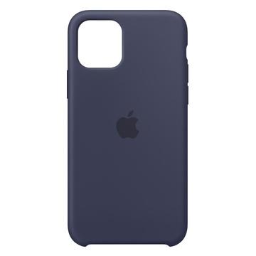 """Mwyj2zm/a 5.8"""" cover iphone 11 pro blu"""