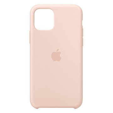 """Mwym2zm/a 5.8"""" cover iphone 11 pro rosa"""