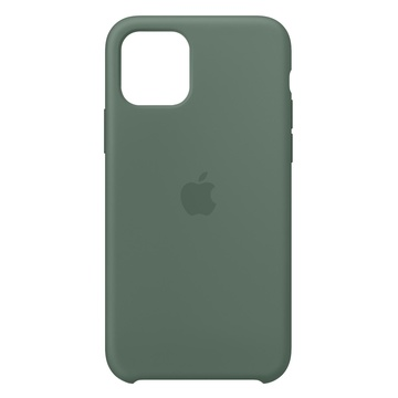 """Mwyp2zm/a 5.8"""" cover iphone 11 pro verde"""
