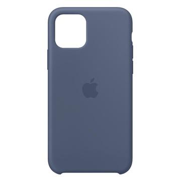 """Mwyr2zm/a 5.8"""" cover iphone 11 pro blu"""