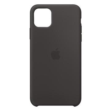 "Apple MX002ZM/A 6.5"" Cover iPhone 11 Pro Max Nero"