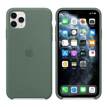 Apple MWYX2ZM A 6.5