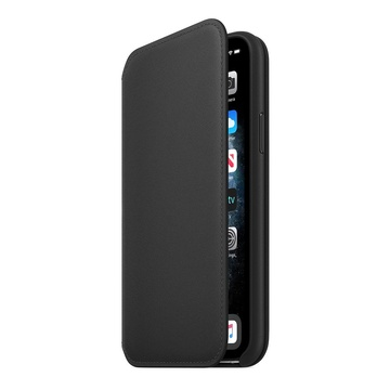Apple MX062ZM/A 5.8