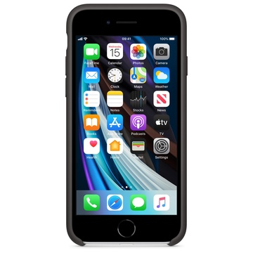 MXYH2ZM/A custodia per cellulare 11,9 cm (4.7