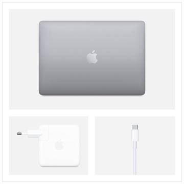 Apple Pro 13.3