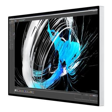 Apple Pro Display XDR 32