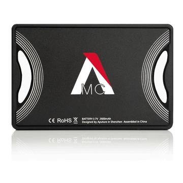 Aputure AL-MC