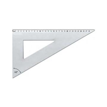 Arda Squadra 30 cm Alluminio