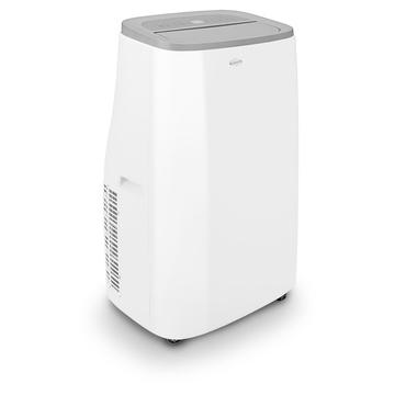 Argo Condizionatore portatile Iro Plus 13000BTU Inverter Classe A 65 dB Bianco