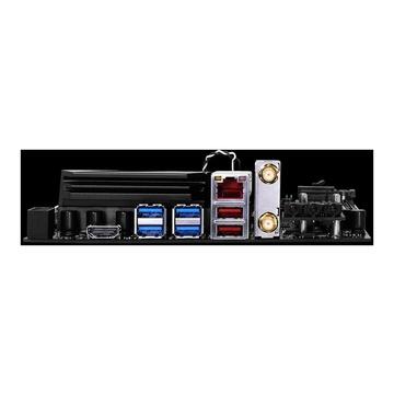 Asus AM4 ROG STRIX B450-I GAMING AMD B450 Mini ITX