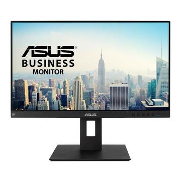 "Asus BE24EQSB 23.8"" Full HD LED Nero"