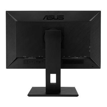 Asus BE24EQSB 23.8