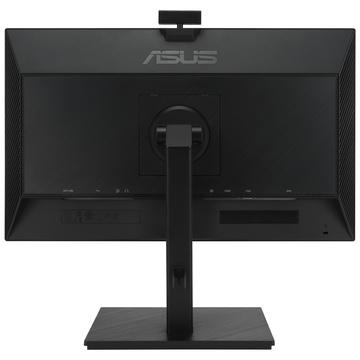 Asus BE24EQSK 23.8
