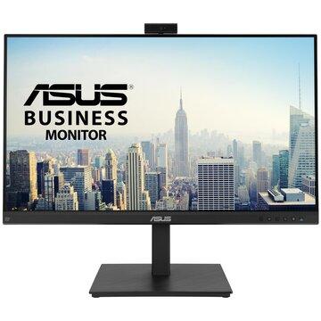 """Asus BE279QSK 27"""" Full HD LCD Nero"""