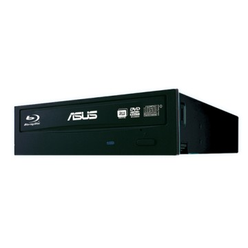 Asus Masterizzatore Blu-ray BW-16D1HT Interno Bulk