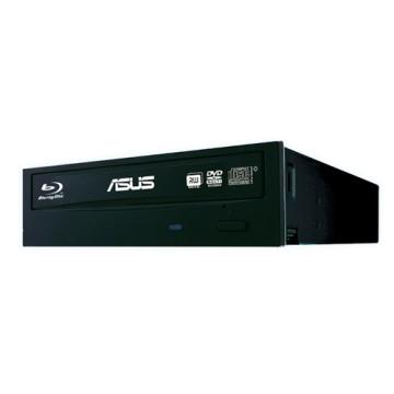 Asus Blu-ray BW-16D1HT Interno